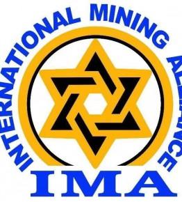 国际矿业联盟